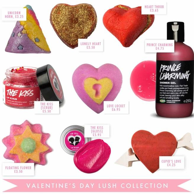 lush-valentines-day-2015